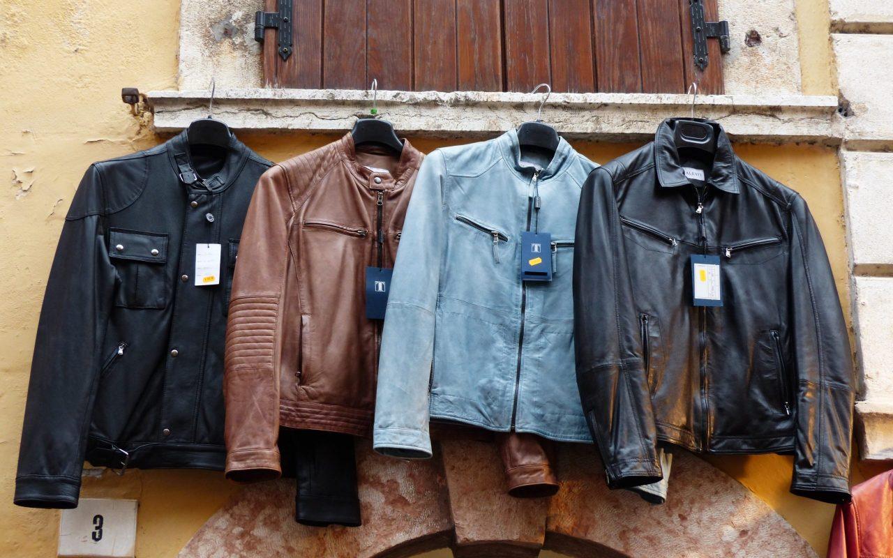 jackets-357898