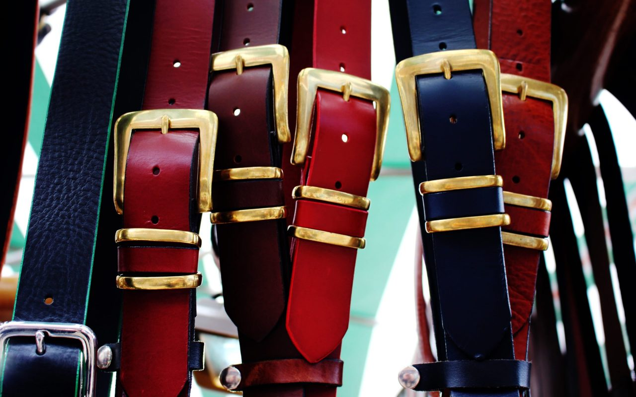 leather-4691962